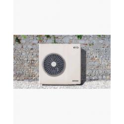 GRANT Aerona 10 kW